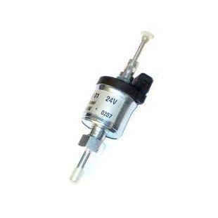 Fuel Pump Airtronic D2 / D4 24V 224518010000 / 22451801 Eberspacher