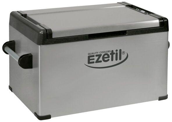 EZC80 12/24/230V 80L +10°C až -20°C Ezetil