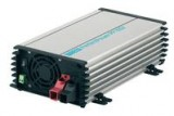 PerfectPower PP1002 / 1000W / 12/230V 9102600002 / 9600000022