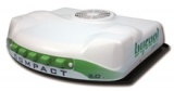 Minicool Compact 2.0 12V 2000W