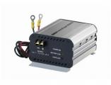 WAECO / DOMETIC PerfectPower DCDC20 voltage converter 24V na 12V