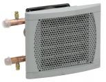 Eberspacher Heat Exchange Helios 2000 12V 222282104120