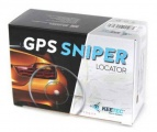 GPS localizer TSS GROUP
