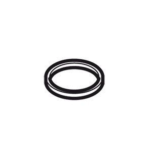 O ring 16x2 Hydronic II 221000700019 / 221000700005 Eberspächer