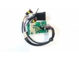 Control unit 2D Planar 12V 2618