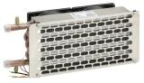 Heat Exchange Helios 4000 24V Aluminiumgrid 222282105200