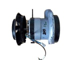 Air Blower 24V Planar 44D