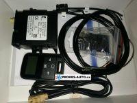 Remote Control Kit Easy Start Remote + 221000341700 Eberspächer