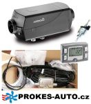 Aktion Airtronic D2 12V EasyStart T installation kit