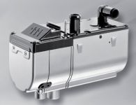 Hydronic D4WS agregat 12V