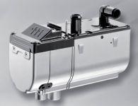 Hydronic D5WS 24V Agregat