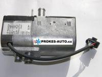 Eberspacher Hydronic D3WZ 12V T4