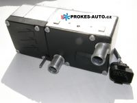 Eberspacher Hydronic D3WZ 12V T4 252121 / 7D0815071 / 251925 / 251864 / 252121050000 / 251864050000 Eberspächer
