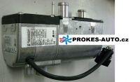 Hydronic D5WZ 12V VW 252163050000 / 252163 / 7M3815071D / 7M3815071A Eberspächer