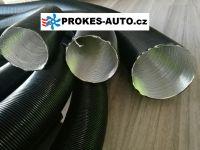 Hot air hose Ø50 mm warm air heating Eberspächer