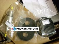 AT EVO 5500 Basic - 24V Diesel 9019205 Webasto