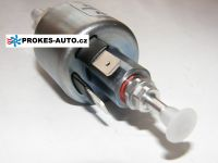 Eberspacher Fuel pump 12V D3WZ 224515010000 / 22451501 / 251864450000