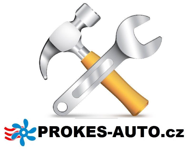 PROKES-AUTO