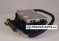 Electronic Control Unit Airtronic D2 12V