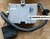 Unit Control Airtronic D2 24V 225102001001 / 225102003001 Eberspächer