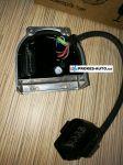 Control unit 12V HYDRONIC D4WS / D4WSC 225201040006 / 225201030001 Eberspächer