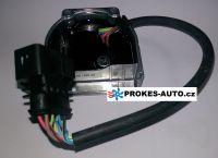 Control Unit 12V HYDRONIC D5WS / D5WSC