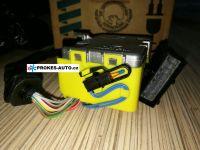 Eberspacher Control Unit IVECO Airtronic D2 24V 225102003301 / 5801795127 Eberspächer