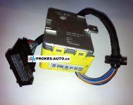 Control Unit Airtronic D5 24V