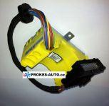 Eberspacher Control Unit Airtronic D5 24V 225102004103 Eberspächer