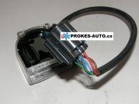 Control Unit D5WZ Mazda 252383