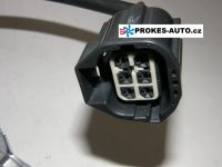 Control Unit D5WZ Mazda 252383 / 225204010001 Eberspächer