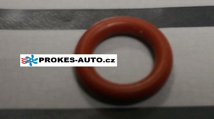 O Ring 7x2 seal Overheat & Heat Temp sensor 221000700009 Eberspächer