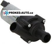 Water centrifugal pump BOSCH 12V D5WZ / D3WZ 0392020073