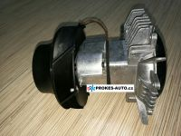 Webasto Blower 24V motor for AT3500ST MB 9005916 / 1322851 / 9003288