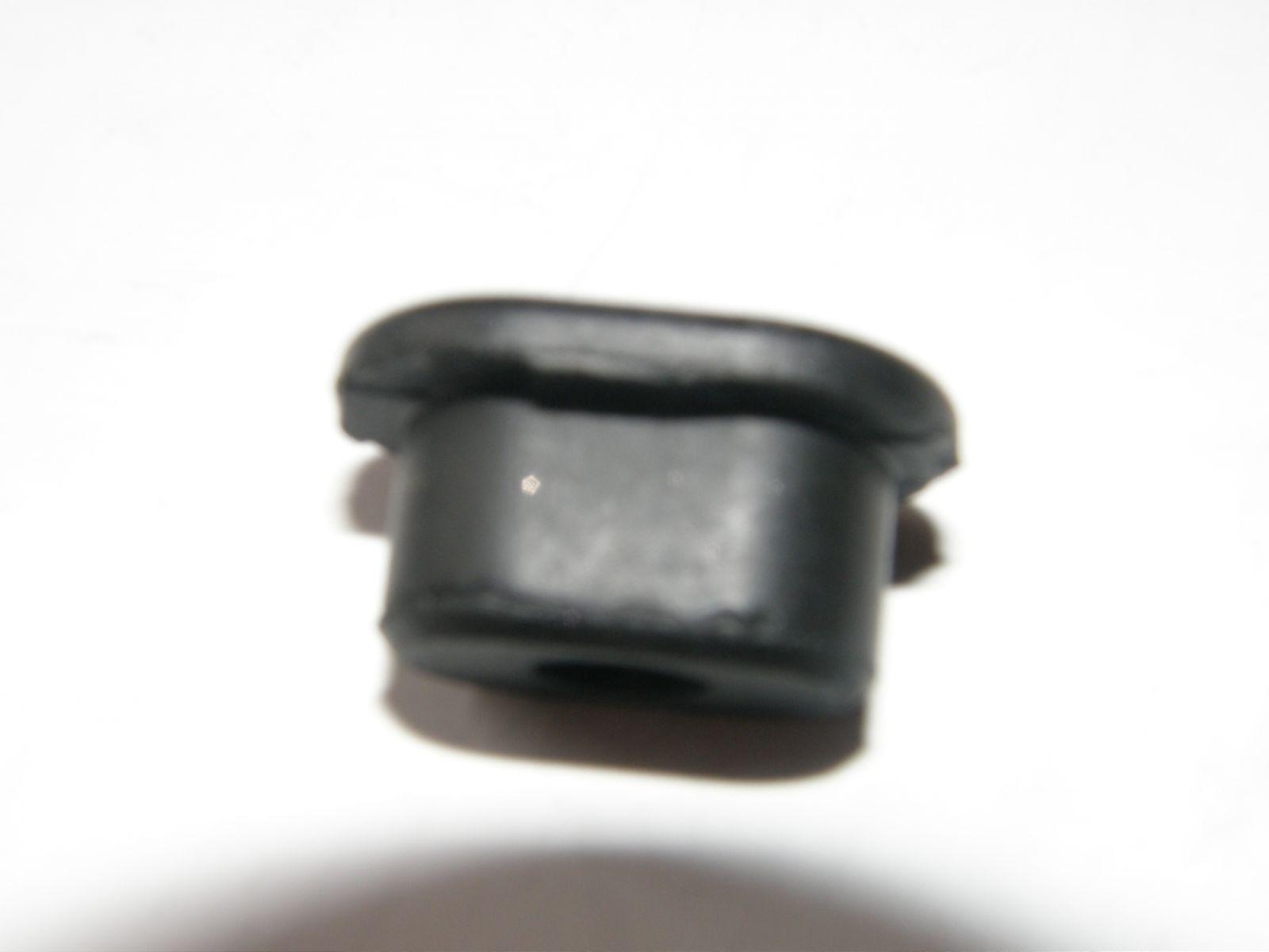 WEBASTO rubber grommets 1319330
