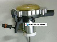 Webasto Drive assy motor AT2000ST DC AP2 Daimler Chrysler 1310962 / 9006492 / 9005926