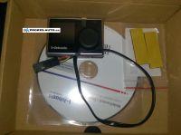 Webasto MultiControl Car 12/24V 9029783