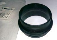 Webasto Reduction of 60 / 55mm 29852 / 1320127