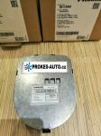 Control Unit SG1577 Thermo 90ST Diesel 24V pre-programmed