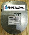 Webasto Control Unit SG1577 Thermo 90ST Diesel 24V pre-programmed 9011399 / 9004624 / 9004624M / 9004624L / 1300724G / 1315638 B / 1301656 E / SG 1577