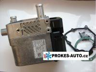 Control unit TT-E / D Diesel