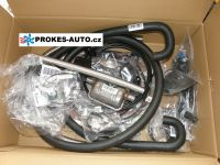 Webasto Installation kit Thermo Pro 50 Eco 9026722