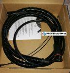 DEFA MiniPlug cable 1,75 m A460860 / 460860