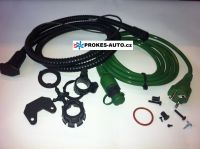DEFA Connection Kit 2,5m A460785 / 460785