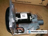 Eberspächer Blower 12V Hydronic II D5Z-F 252278