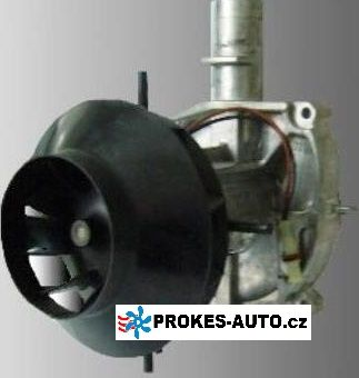 Eberspacher Blower Motor 24V Airtronic D4 252114992000 / 252114200200 Eberspächer