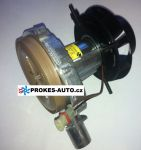 Eberspacher Blower Motor 24V Airtronic D4 252114992000 / 252114200200