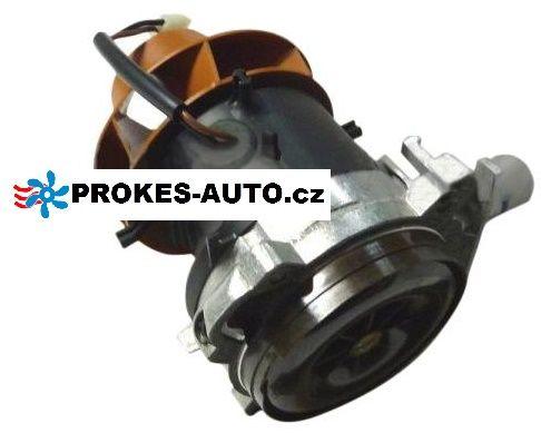 Blower D1LC 24V 251689992100 / Volvo FH 251831 / 251836 / 251831 / 252020 / 251791 Eberspächer