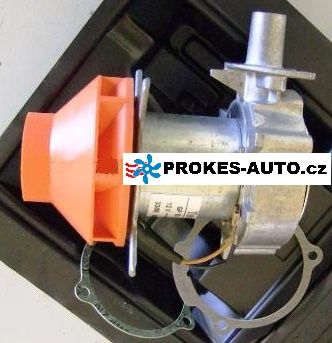 Blower for D1L Universal 12V 251384991500 Eberspächer