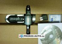 Eberspacher Hydronic 10 24V diesel 252161050000 / 252161 Eberspächer